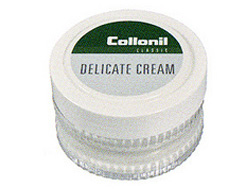 delicatecream01.jpg