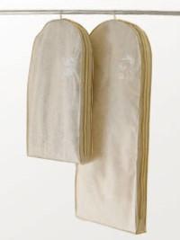 マチ有の衣装カバー