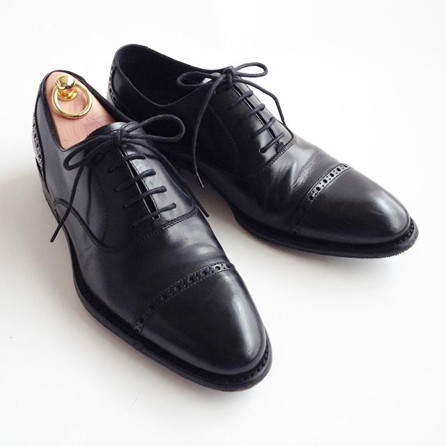 Q&A シューキーパーは靴ごとに1足ずつ用意しないといけませんか?