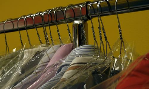 衣装カバーの選び方
