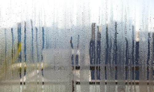 除湿剤 選び方 衣類保管の際の注意点